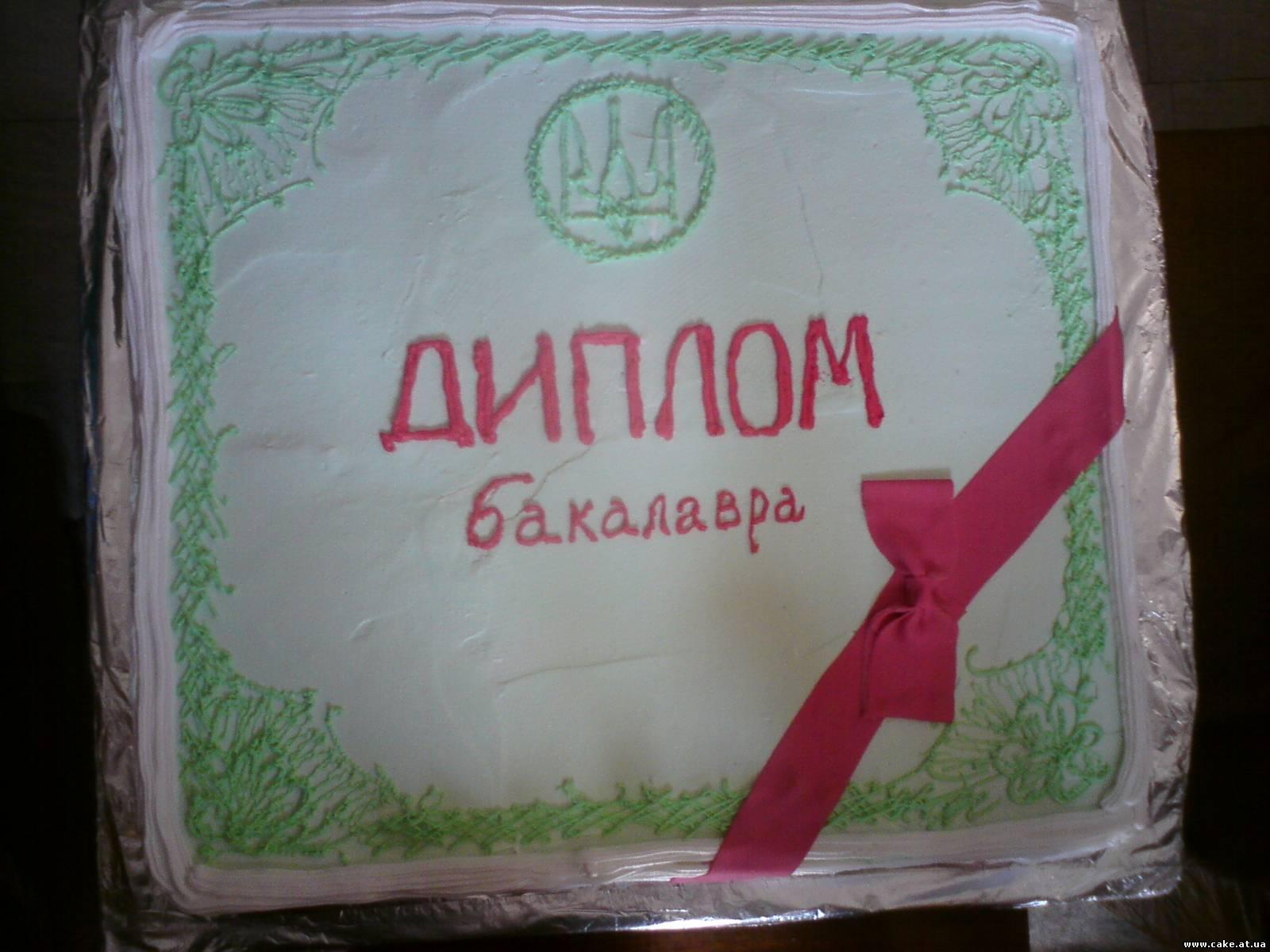 Поздравление с днем рождения открытка женщине знакомой